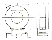Square D 8536 Wiring Diagram in addition Wiring Diagram For Square D Transformer additionally Circuit Breaker Wiring Diagram Symbol further Kohler Transfer Switch Wiring Diagrams furthermore Eaton Circuit Breakers. on square d shunt trip breaker wiring diagram